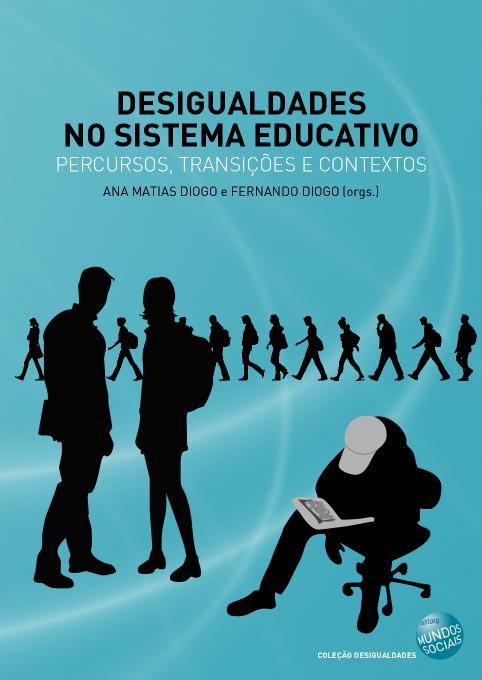 Desigualdades-no-Sistema-Educativo