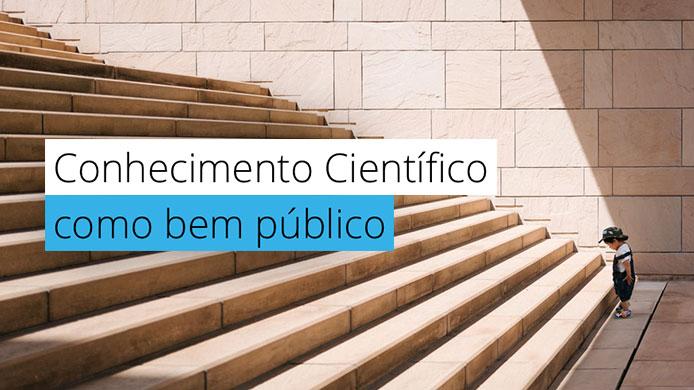 foto_newsletter_cabecalho
